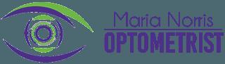maria_optometrist_logo_320px